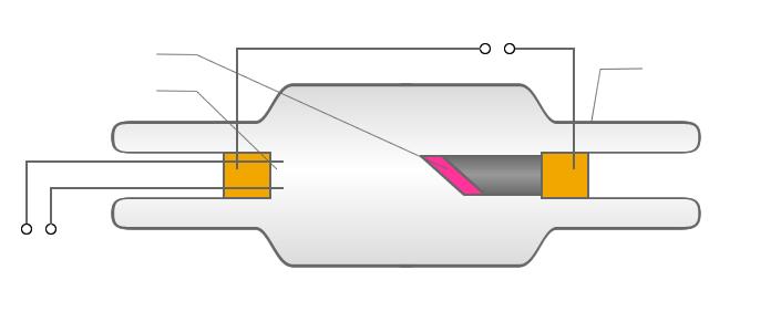 versuchsprotokoll physik beschleunigung